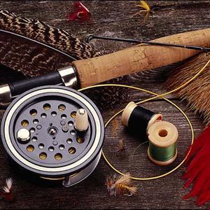 Охотничьи и рыболовные магазины Уфы