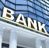 Банки в Уфе