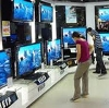 Магазины электроники в Уфе
