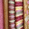 Магазины ткани в Уфе