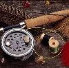 Охотничьи и рыболовные магазины в Уфе