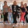 Школы танцев в Уфе