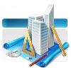 Строительные компании в Уфе
