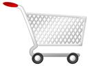 Оптовая компания АМД - иконка «продажа» в Уфе